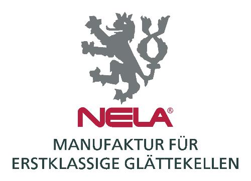 NELA-Shop