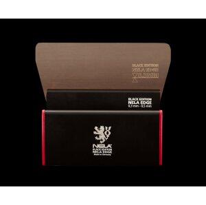 NELA Premium Flächenspachtel Black Edition 152 mm