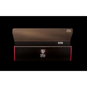 NELA Premium Flächenspachtel Black Edition 254 mm