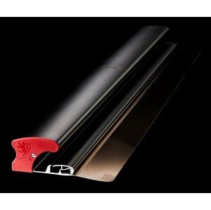 NELA Premium Flächenspachtel Black Edition 800 mm
