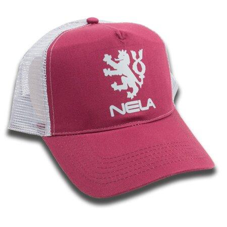 Original NELA Merchandise Truckercap
